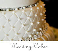 gallery_weddingcakes